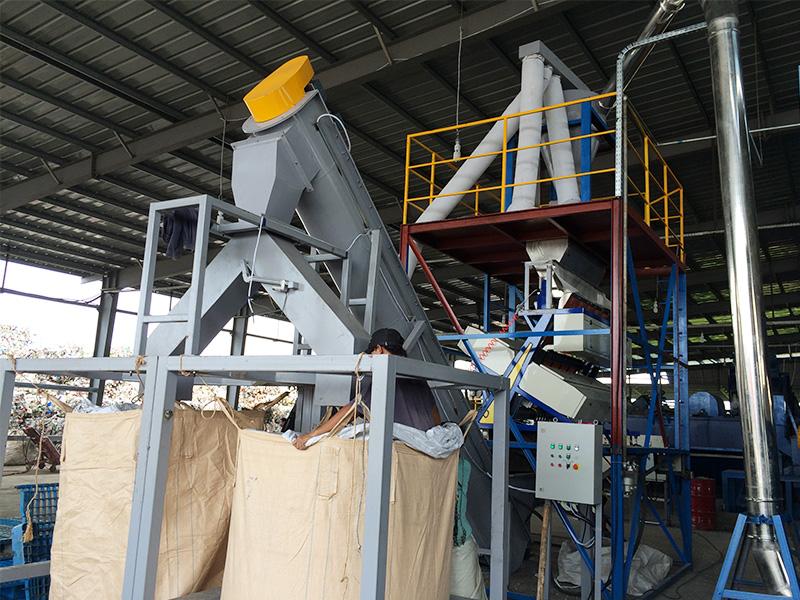印度尼西亚塑料011