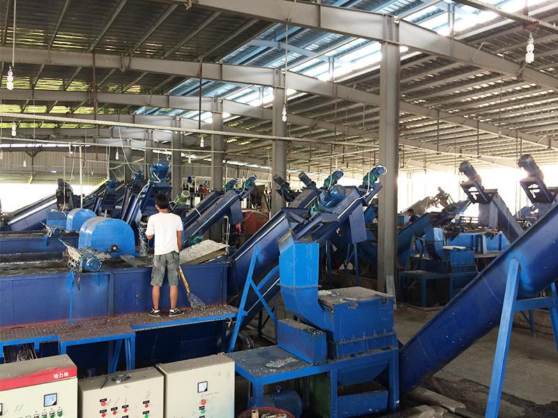 印度尼西亚塑料014